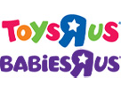 Toys R Us -- Cannington