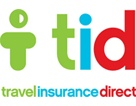 Image Of Travel Insurance Direct