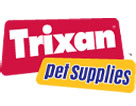 Image Of Trixan Pet Supplies