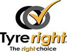Tyreright--Ian Boettcher Tyreright Bundamba