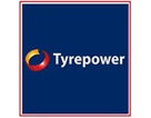 Tyrepower -- St George