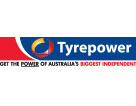 Tyrepower -- Currumbin