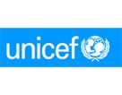 UNICEF -- Head Office Store