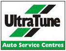 Ultratune -- Huntingdale