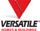 Versatile Homes & Buildings -- Carr Builders Ltd