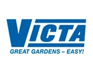 Victa -- Armadale Mower World & Service Co