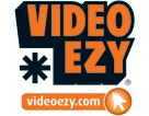 Video Ezy -- Maryborough