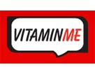 Vitamin Me -- Geelong