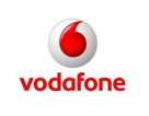 Image Of Vodafone NZ