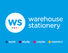 Warehouse Stationery -- Newmarket