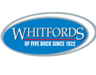 Image Of Whitfords