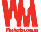 Image Of Wine Market