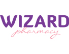 Image Of Wizard Pharmacy