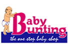 Baby Bunting -- Fortitude Valley
