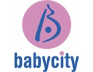 Baby City -- New Plymouth