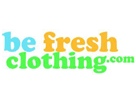 Image Of Be Fresh Clothing