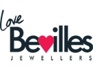 Bevilles -- Greensborough