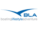 BLA -- Barra Jacks Fishing & Outdoors