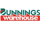 Bunnings -- Palmerston North