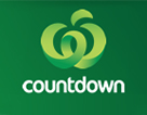Countdown -- Mt Wellington