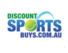 Image Of discountsportsbuys.com.au