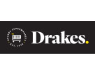 Image Of Drakes Supermarkets