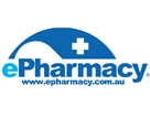 Image Of ePharmacy