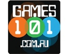 Image Of Games 101