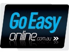 Image Of Go Easy Online
