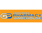 Image Of Good Price Pharmacy