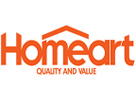Homeart -- Deception Bay