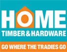 Image Of Home Timber & Hardware