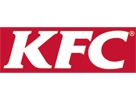 KFC -- Fountain Gate