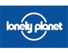 Lonely Planet -- Angus and Robertson -- Helensvale