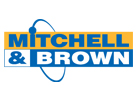 Image Of Mitchell & Brown