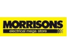 Morrisons Megastore -- Coffs Harbour