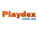 Image Of Playdex