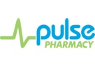 Pulse Pharmacy -- Preston