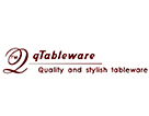 Image Of qTableware