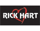 Rick Hart -- Perth City