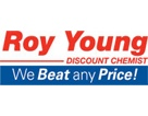 Roy Young Chemist -- Chatswood