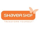 Shaver Shop -- Willows