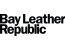 Bay Leather Republic --...