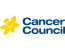 Cancer Council -- Mackay