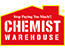 Chemist Warehouse NZ