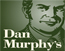 Dan Murphy's --Double Bay