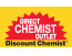 Direct Chemist Outlet --...