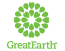 Great Earth -- East Donc...