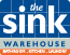 The Sink Warehouse - Dan...
