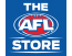 The AFL Store -- Knox